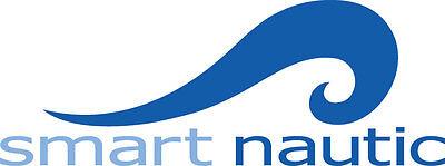 smartnautic