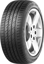 4 gomme 215 55 R 17 nuove