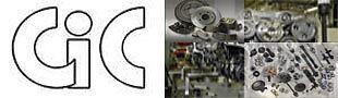 Mercedes Benz Fiat Alfa Romeo Parts