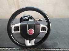 Piantone sterzo con volante fiat freemont 2.0 ds anno 2012