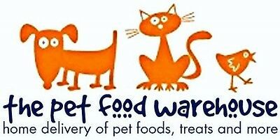 The Pet Food Warehouse LLC