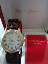 Orologio Charles Bouget