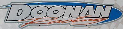 Doonan Racing