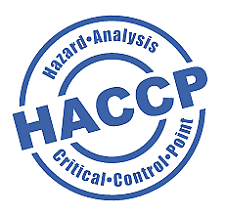 Piani Autocontrollo- HACCP (IN TUTTA ITALIA)