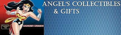 Angel's Collectibles and Gifts