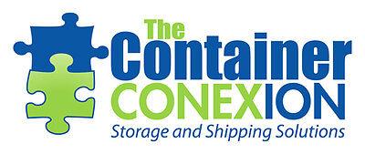 Container Conexion