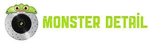 Monster Detail