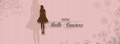 Atelier-Belle-Couture