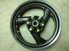 Cerchio posteriore Ducati Monster 600