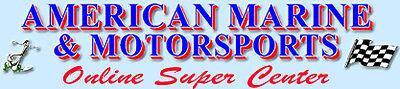 AmericanMarine&Motorsports