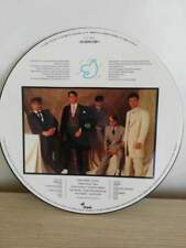 Pictur disc true spandau ballet anni 80