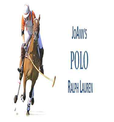 JoAnn's Polo Ralph Lauren Store