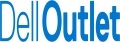 Dell Outlet Store Seller Logo