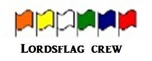 Lordsflag Crew