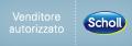 Visita il negozio eBay di eurocali_shop!