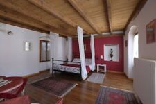 GFP - Bed and Breakfast Colli Morenici rif. 900.910_674101