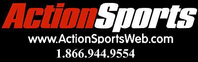 ActionSportsWeb