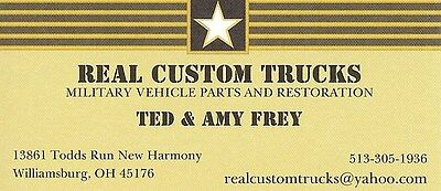 realcustomtrucks