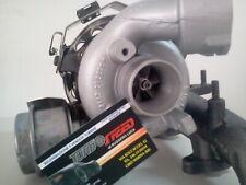 Turbina Grande biturbo BMW X5 2.0D 231cv