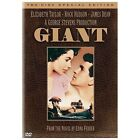 Giant (DVD, 2013, 2-Disc Set, Special Edition)