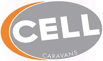 CellCaravans2013