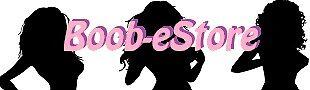Boob-eStore