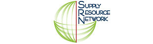 supplyresource