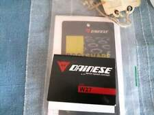 Jeans donna dainese tg40