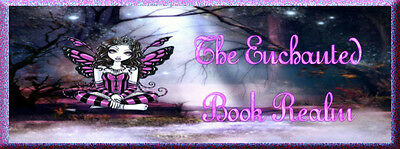 The Enchanted Book Realm