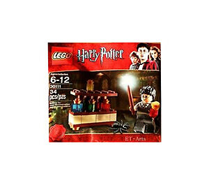 LEGO-Harry-Potter-The-Lab-30111-GREAT-STOCKING-FILLER-FREE-POST