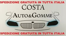 Gomme 195 55 15 Continental 2017 195 55 R15