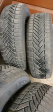 4 gomme invernali 185 65 15