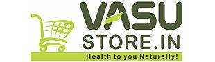 Vasu Store