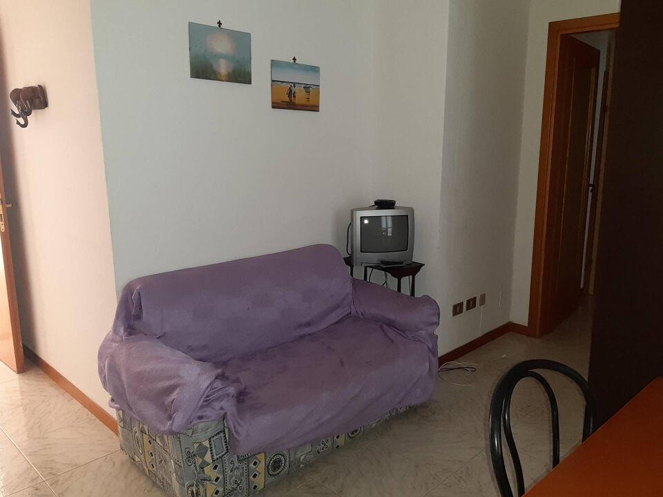 Appartamento situato a Cecina di 58 mq - Rif AF 66a 4
