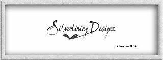 Silverlinng Designz