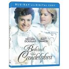 Behind the Candelabra (Blu-ray Disc, 2013)