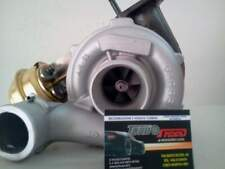 Turbina fiat stilo 1,9 multi-jet 150 cv 16v