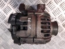 Alternatore Opel 1.2 Z10XE ALT395 0124225018