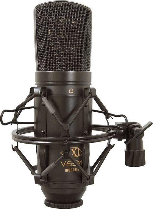 Best Condenser Mic : top 10 condenser microphones ebay ~ Russianpoet.info Haus und Dekorationen