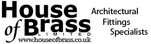 House of Brass Ltd