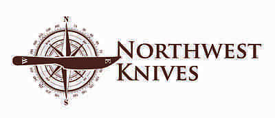 Northwest Knives