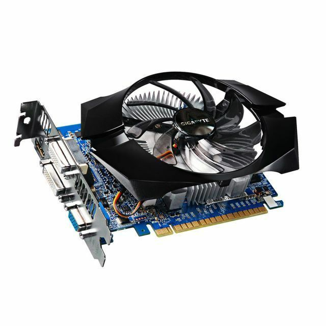Top 6 nvidia graphic cards ebay