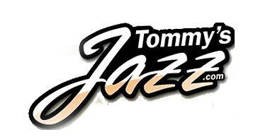 Tommy's Jazz