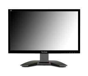 ViewSonic VA2212m-LED Vs. ViewSonic VG2439m-LED