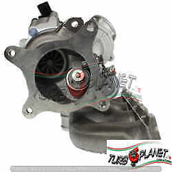 Turbo Rigenerato Audi A3, VW Golf 5