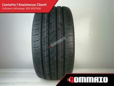 Gomme usate K TRACMAX 275 40 R 20 INVERNALI