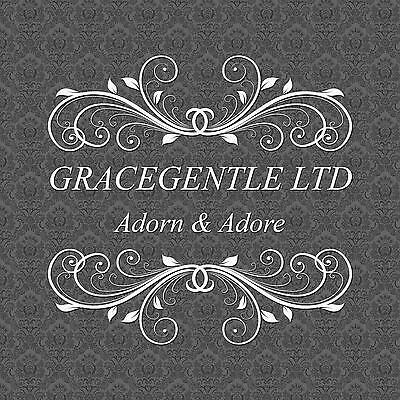 Gracegentle Ltd