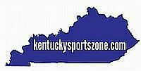 Kentucky Sports Zone