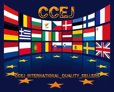 ccej_international_quality_sellers