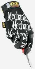 Guanti Mechanix Original